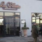 Foto zu La Villetta:
