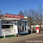 Foto zu Mustis Grill (Döner, Kebab und mehr):