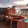 Bild von Brasserie am Bärensee