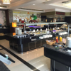 Neu bei GastroGuide: Shang Garden