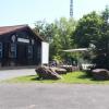 Neu bei GastroGuide: Seerestaurant Am Naturbadesee Stockelache