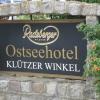 Bild von Ostseehotel Klützer Winkel