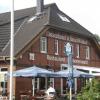 Neu bei GastroGuide: Ostseehotel Klützer Winkel