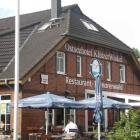 Foto zu Ostseehotel Klützer Winkel: