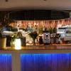 Bild von Cafe Soul Beach
