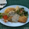Neu bei GastroGuide: Restaurant Alte Fischerei am Werbellinsee