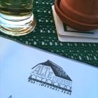 Foto zu Alte Fischerei am Werbellinsee: