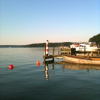 Neu bei GastroGuide: Alte Fischerei am Werbellinsee