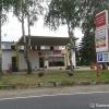 Bild von Zur Alten Tankstelle
