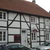 Neu bei GastroGuide: Eppendorfs Vinothek