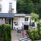 Foto zu Bertricher Hof: