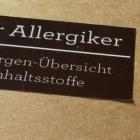 Foto zu Cafe im Schwälmer Brotladen:
