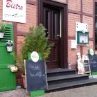 Foto zu Café Bistro