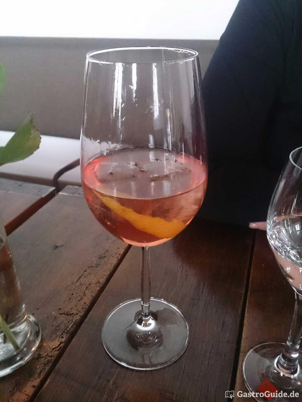 Laurenz - Weinbar Restaurant Vinothek Restaurant, Weinstube in 55118 ...