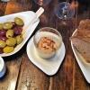 Bild von Laurenz - Weinbar Restaurant Vinothek