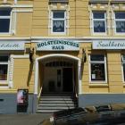 Foto zu Holsteinisches Haus: