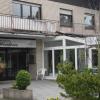 Bild von Restaurant am Heidesee