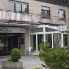 Foto zu Restaurant am Heidesee: