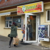 Neu bei GastroGuide: Zümrüt Kebap Haus