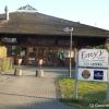 Neu bei GastroGuide: Emy's Trattoria Pizzeria