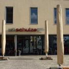 Foto zu Café Schulze: