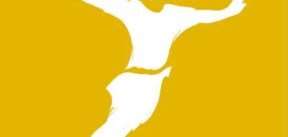 Fotoalbum: Logo