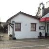 Bild von Vico's Restaurant und Hotel