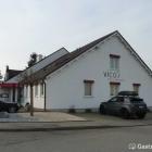 Foto zu Vico's Restaurant und Hotel: