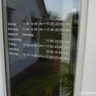 Foto zu Vico's Restaurant und Hotel: Öffnungszeiten