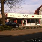 Foto zu Caruso: Neueröffnung in Delmenhorst