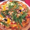Neu bei GastroGuide: Caruso