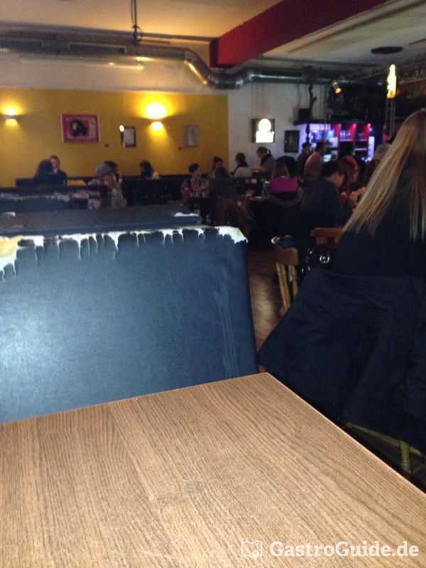 caf vienna restaurant kneipe in 68161 mannheim s1. Black Bedroom Furniture Sets. Home Design Ideas
