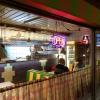 Bild von Charly's Diner