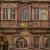 Ritterstube · Hotel zum Ritter St. Georg