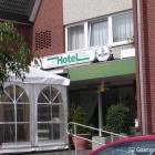 Foto zu Hotel Oyten am Markt: