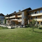 Foto zu Hotel Nesselwanger Hof: