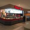 Bild von Pizza Point (im City-Point)
