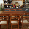 Ristorante - Weinlager