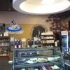 Neu bei GastroGuide: Baltic Café