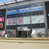Neu bei GastroGuide: Baltic Center