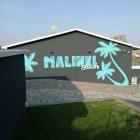Foto zu Malinki Club:
