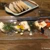 Fromages / Assiette des...