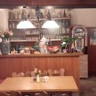 Foto zu Gasthaus zum Eichbaum: