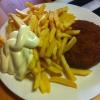 Neu bei GastroGuide: Alte Schmiede - Imbiss Schmidt