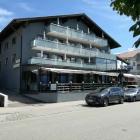 Foto zu Hotel am Hopfensee: