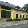 Neu bei GastroGuide: Gasthaus