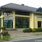 Foto zu Gasthaus