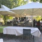 Foto zu Café Uferlos: