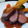 Bild von Restaurant Nigrum