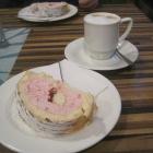 Foto zu Restaurant Spitzbergen: